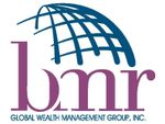 BMR Global Wealth Management Group, Inc.